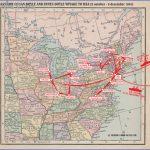 doyles us map phone address 4 150x150 Doyle's US Map & Phone & Address
