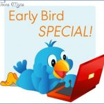 early bird last minute discounts cruise 17 150x150 Early Bird & Last Minute Discounts Cruise