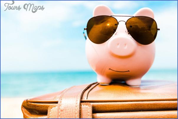 Early-Bird & Last-Minute Discounts Cruise_4.jpg