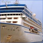 early bird last minute discounts cruise 5 150x150 Early Bird & Last Minute Discounts Cruise