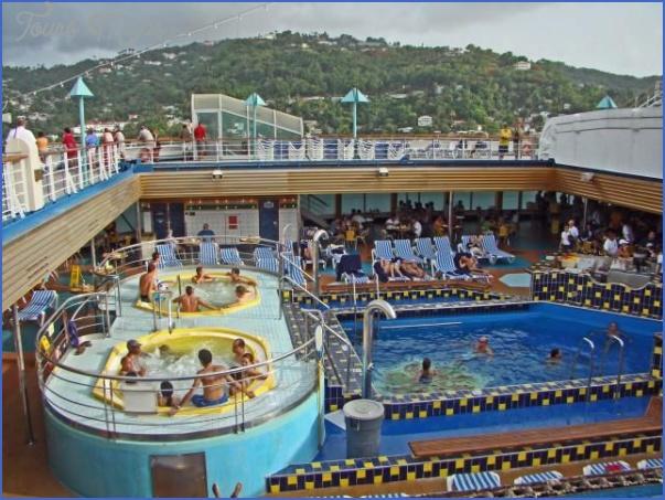 Early-Bird & Last-Minute Discounts Cruise_6.jpg