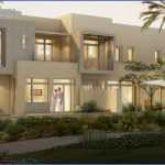 effective strategies to buy property in the region of dubai 2 150x150 Effective strategies to buy property in the region of Dubai