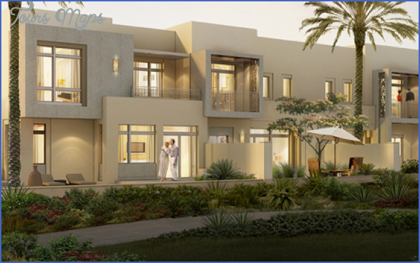 effective strategies to buy property in the region of dubai 2 Effective strategies to buy property in the region of Dubai