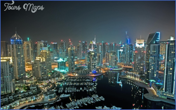 effective strategies to buy property in the region of dubai 3 Effective strategies to buy property in the region of Dubai