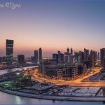 effective strategies to buy property in the region of dubai 7 150x150 Effective strategies to buy property in the region of Dubai