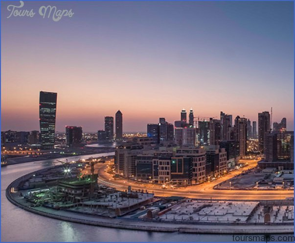 effective strategies to buy property in the region of dubai 7 Effective strategies to buy property in the region of Dubai