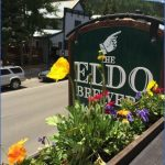 eldo tea house us map phone address 1 150x150 Eldo Tea House US Map & Phone & Address