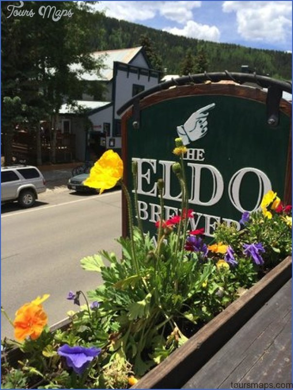 Eldo Tea House US Map & Phone & Address_1.jpg