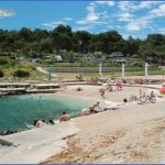 Enjoy Amazing Camping In Istria, Croatia_11.jpg