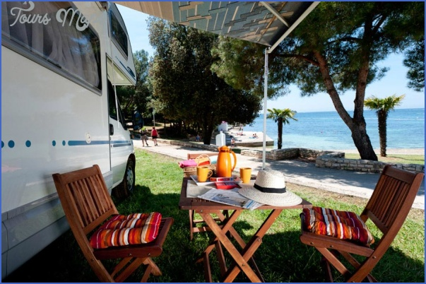 Enjoy Amazing Camping In Istria, Croatia_12.jpg