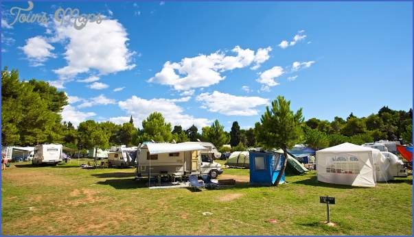 Enjoy Amazing Camping In Istria, Croatia_13.jpg
