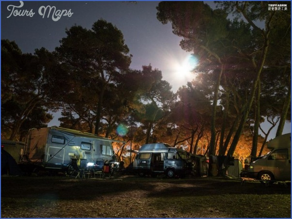Enjoy Amazing Camping In Istria, Croatia_2.jpg