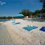 Enjoy Amazing Camping In Istria, Croatia_7.jpg