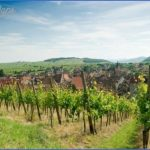 enjoy amazing holidays in france 3 150x150 Enjoy Amazing Holidays in France