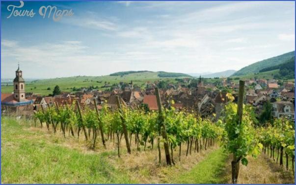 enjoy amazing holidays in france 3 Enjoy Amazing Holidays in France