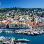 enjoy amazing holidays in france 4 150x150 Enjoy Amazing Holidays in France
