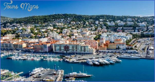 enjoy amazing holidays in france 4 Enjoy Amazing Holidays in France