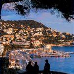 enjoy amazing holidays in france 6 150x150 Enjoy Amazing Holidays in France