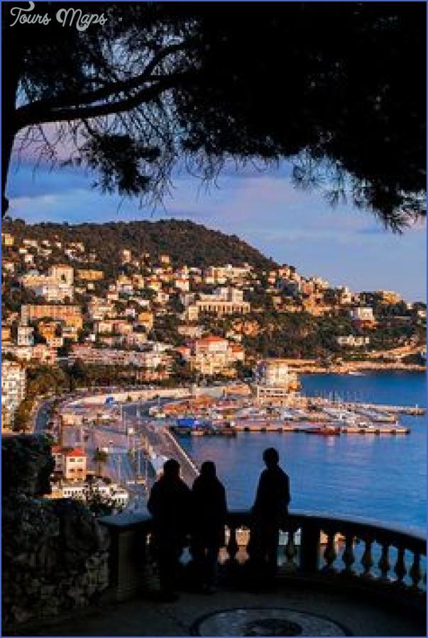 enjoy amazing holidays in france 6 Enjoy Amazing Holidays in France