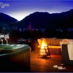 enjoy amazing holidays in france 7 150x150 Enjoy Amazing Holidays in France