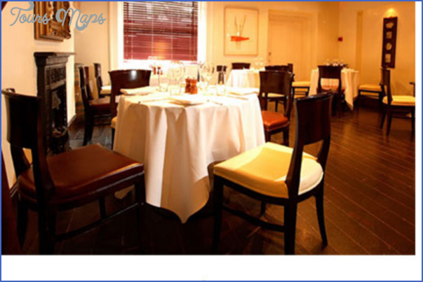 five best restaurant in dublin to enjoy real irish food 2 Five Best Restaurant In Dublin To Enjoy Real Irish Food