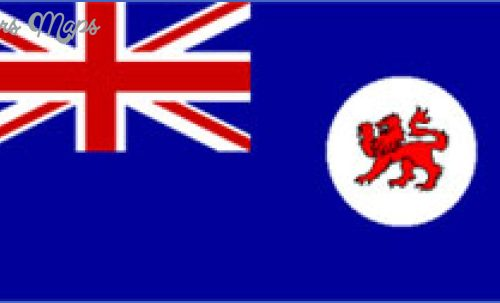 Flag Of Hobart_7.jpg