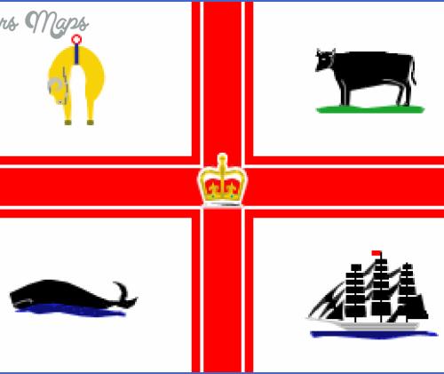Flag Of Melbourne_1.jpg