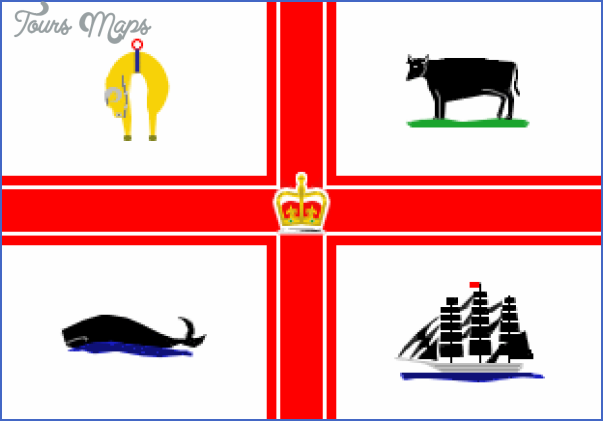 Flag Of Melbourne_1.jpg