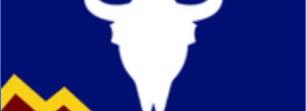 Flag Of Montana_15.jpg