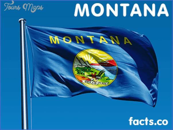 Flag Of Montana_6.jpg