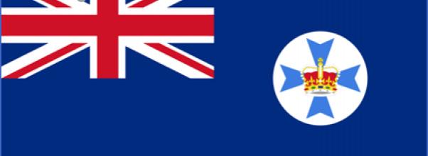 Flag Of Tasmania_1.jpg