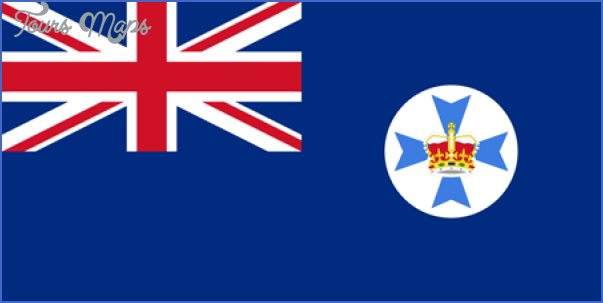 Flag Of Tasmania_1.jpg