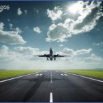 fly within easy prices between mumbai and chennai 1 150x150 Fly Within Easy Prices Between Mumbai and Chennai