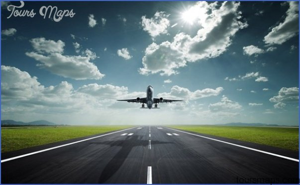 Fly Within Easy Prices Between Mumbai and Chennai_1.jpg