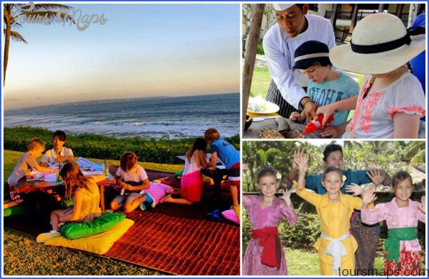 Full of Fun Activities During Your Holiday in Bali_12.jpg