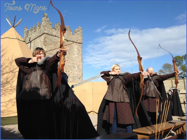 fun things to do in ireland 1 Fun Things to Do in Ireland