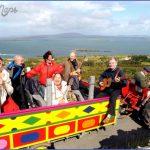 fun things to do in ireland 10 150x150 Fun Things to Do in Ireland