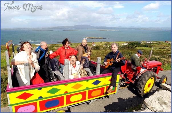 fun things to do in ireland 10 Fun Things to Do in Ireland
