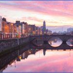 fun things to do in ireland 5 150x150 Fun Things to Do in Ireland