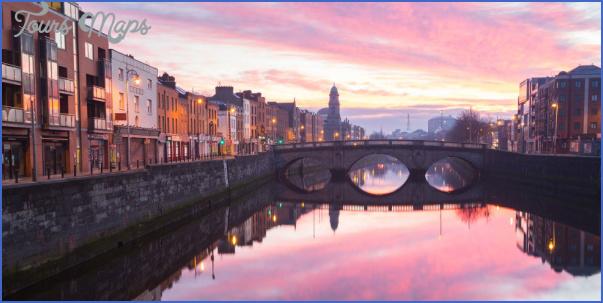 fun things to do in ireland 5 Fun Things to Do in Ireland