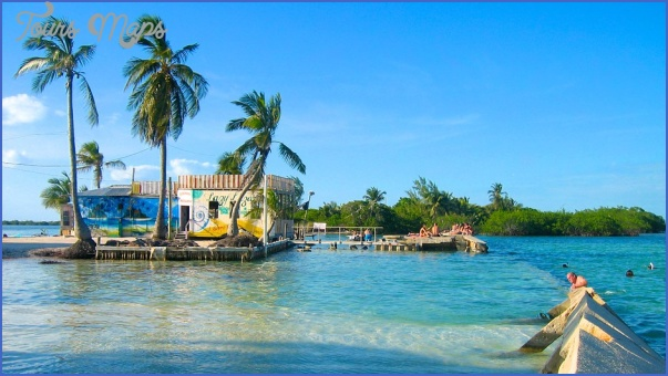 get to know all about your central americancaribbean holiday 10 Get To Know All About Your Central American Caribbean Holiday