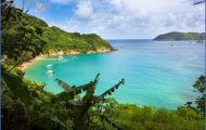 Get To Know All About Your Central American/Caribbean Holiday_7.jpg