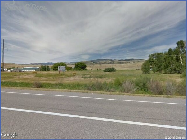 GOOGLE MAP OF MONTANA USA_14.jpg