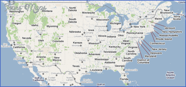GOOGLE MAP OF MONTANA USA_28.jpg