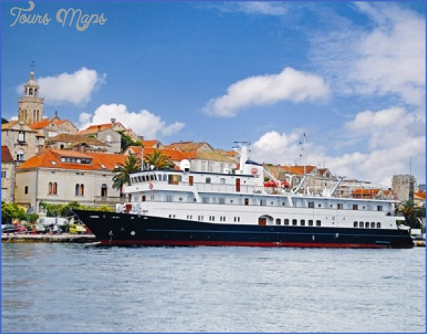 grand circle tours cruises travel guide 22 GRAND CIRCLE TOURS CRUISES TRAVEL GUIDE