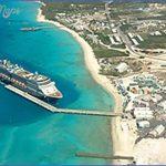 grand turk cruises 3 150x150 GRAND TURK CRUISES