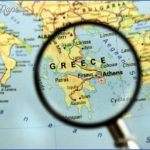greece map 150x150 Greece Map For Tourists