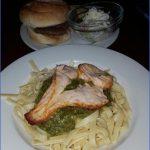 grendels restaurant and bar us map phone address 1 150x150 Grendel's Restaurant and Bar US Map & Phone & Address
