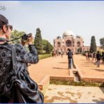 handy travel tips for touring the golden triangle in india 1 150x150 Handy Travel Tips For Touring The Golden Triangle In India