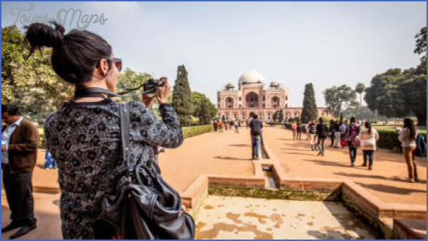 handy travel tips for touring the golden triangle in india 1 Handy Travel Tips For Touring The Golden Triangle In India